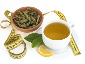 Best Weight Loss Tea Reviews - Green Tea