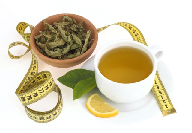 Best Weight Loss Tea Reviews – Green Tea