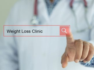 5 Best Weight Loss Clinic - daily WL tips