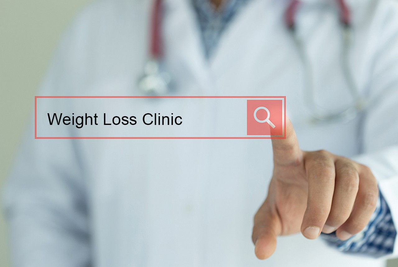 5 Best Weight Loss Clinic – daily WL tips