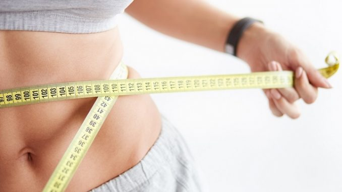easy weight loss tips for girl
