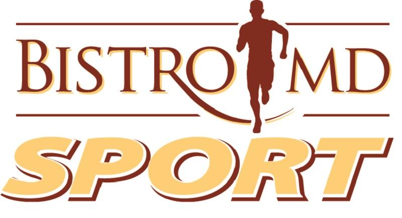 Weight Loss Programs for Men – BistroMD Sport