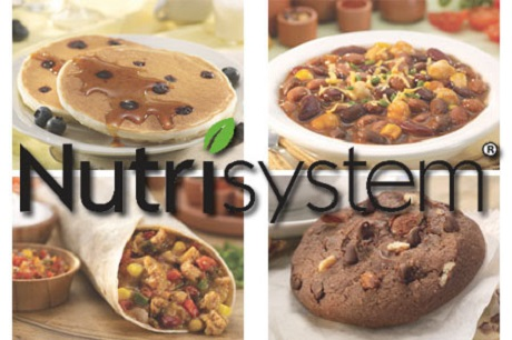 Weight Loss Programs for Men - NutriSystem